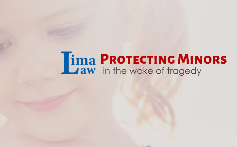 How Does a Will Protect Your Minor Children